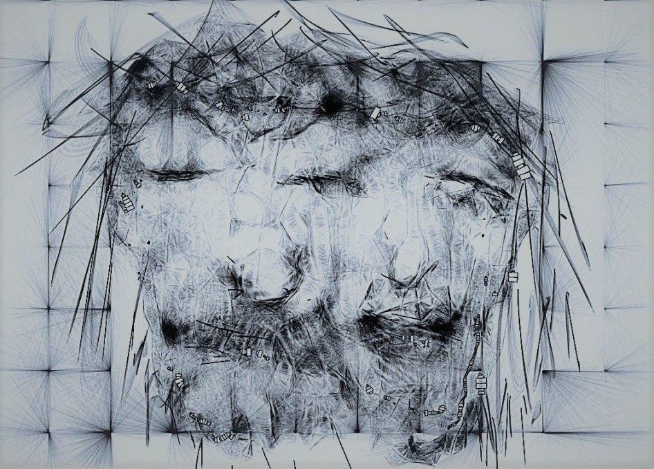 Canvas 1,180
