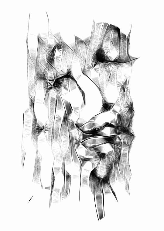 Canvas 910 — May 27, 2017