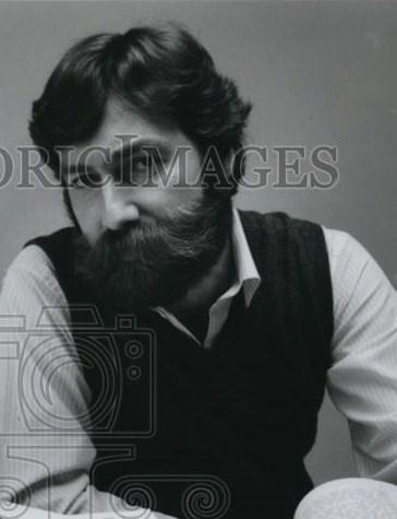 William Michaelian 1988