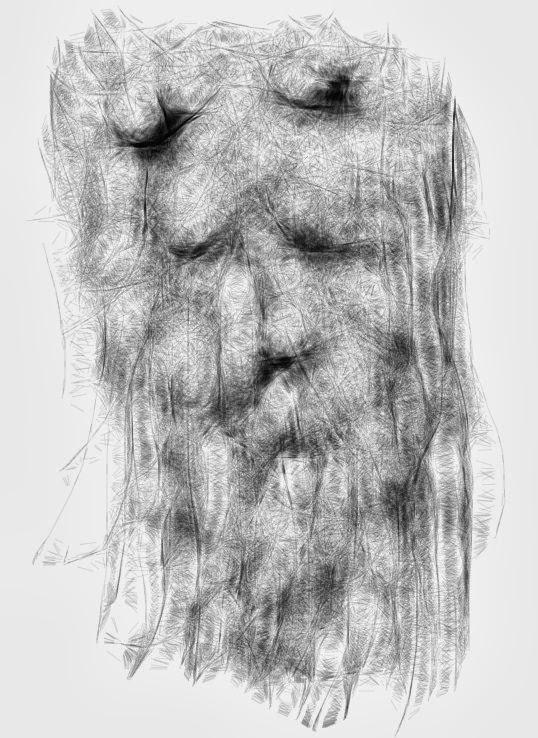 Canvas 312 — October 23, 2013