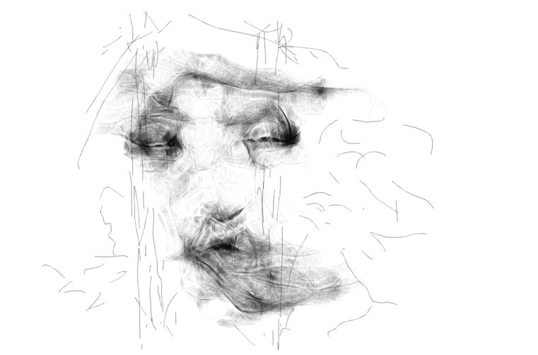 Canvas 1,244 — November 27, 2019