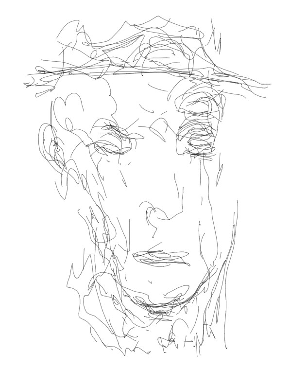 Canvas 1,208 — May 15, 2018