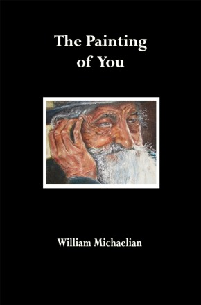 The Painting of You, Author's Press Series, 2009